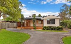 46 Davis Avenue, Davistown NSW