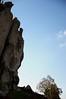 DSC_0093 (degeronimovincenzo) Tags: megaliths megaliti nebrodi agrimusco damacheprega megalitidellagrimusco roccemegalitiche