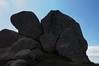 DSC_0117 (degeronimovincenzo) Tags: turtle tartaruga megaliths megaliti nebrodi agrimusco megalitidellagrimusco roccemegalitiche