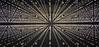Chandelier (Nick Mulcock) Tags: lighting new york newyork museum chandelier symmetery