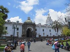 Quito 2-22