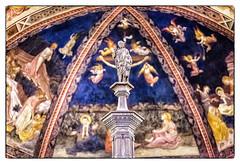 20141008-_MG_0336 (pesce4221) Tags: santa maria di siena toskana cattedrale baptisterium assunta