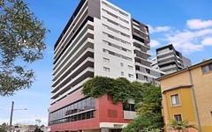 C706/1-17 Elsie Street, Burwood NSW