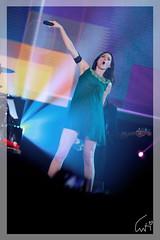 Sophie Ellis-Bextor (aktirawks) Tags: canon stage seb teteh 2014 cantik sophieellisbextor soundfair