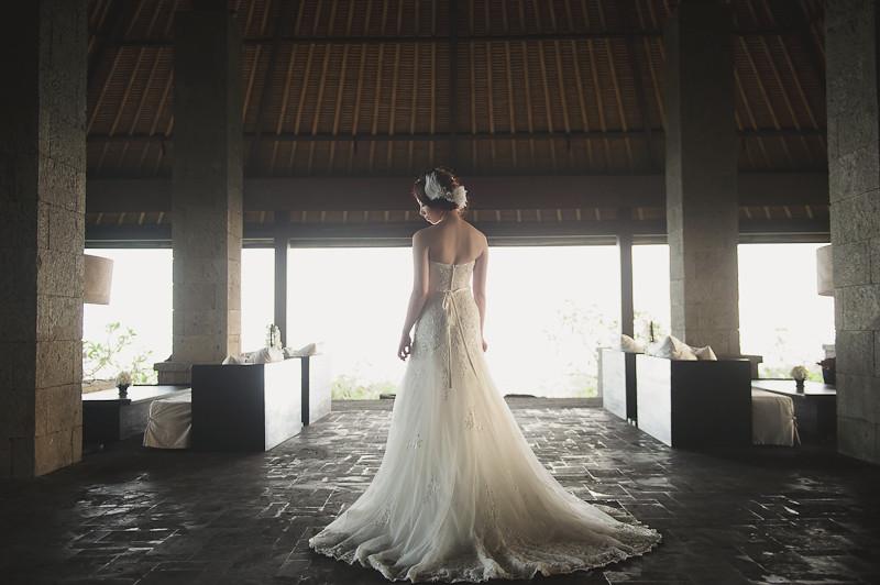 峇里島婚紗,峇里島婚禮,寶格麗婚禮,寶格麗婚紗,Bulgari Hotels,Bulgari,Bulgari wedding,MSC_0100