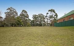 47B Burragorang Road, Nattai NSW