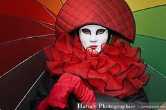 Rosheim 2011 8844 (Hatuey Photographies) Tags: france mask alsace masque carnavalvénitien rosheim venitiancarnival carnavalvénitienderosheim carnavalsvénitiens hatueyphotographies ©hatueyphotographies