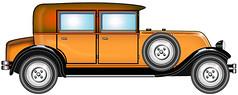 1929-PG-2-Vivastella (Raymond Martin-faber) Tags: auto voiture renault bil oldies   samochd   louisrenault martinfaber renaultheque raymondmartinfaber
