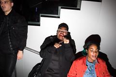 - (surgery) Tags: nyc newyork art fashion paper experimental moma museumofmodernart nightlife avantgarde papermagazine hba boychild poprally hoodbyair mykkiblanco shayneoliver