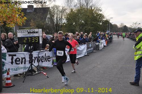 Haarlerbergloop_09_11_2014_0316