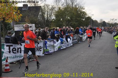 Haarlerbergloop_09_11_2014_0211