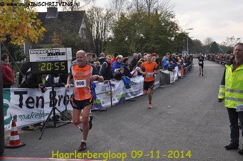 Haarlerbergloop_09_11_2014_0163