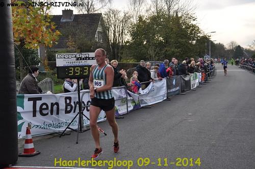 Haarlerbergloop_09_11_2014_0644