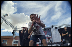 StreetDreamsFestival - Dheformer Galinier (NubeToxica) Tags: madrid street original festival graffiti juan live dreams chase hip hop rap fotografia dano morse arce fuenlabrada 935 sehu endikah emelvi foyone cterrible