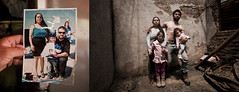 . (Diego Figueroa Gonzlez) Tags: chile family portrait familia valparaiso photo retrato photojournalism portraiture journalism migrar fifv