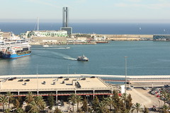 """MontJuic_0149 • <a style=""""font-size:0.8em;"""" href=""""https://www.flickr.com/photos/66680934@N08/15573094435/"""" target=""""_blank"""">View on Flickr</a>"""