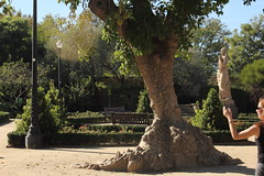 """MontJuic_0174 • <a style=""""font-size:0.8em;"""" href=""""https://www.flickr.com/photos/66680934@N08/15573938682/"""" target=""""_blank"""">View on Flickr</a>"""