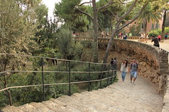 "ParkGuell_0054 • <a style=""font-size:0.8em;"" href=""https://www.flickr.com/photos/66680934@N08/15578509472/"" target=""_blank"">View on Flickr</a>"