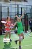 "campeonato de andalucia de padel de menores 2014 la quinta antequera 26 • <a style=""font-size:0.8em;"" href=""http://www.flickr.com/photos/68728055@N04/15580189279/"" target=""_blank"">View on Flickr</a>"