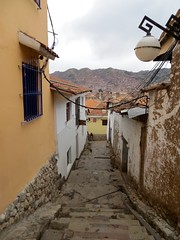 Cusco-16