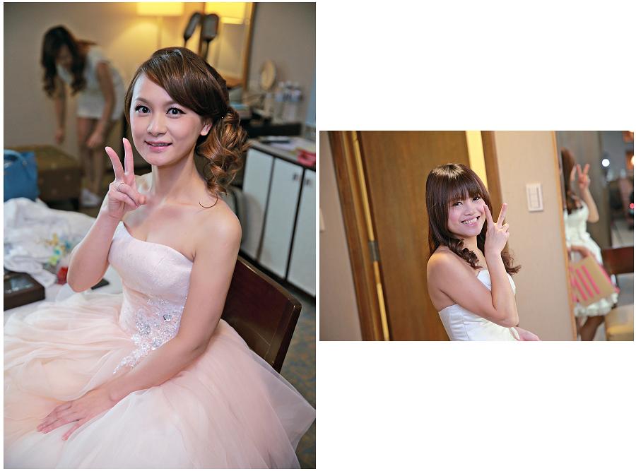 1004_Blog_004.jpg
