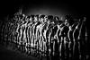 Yawalapiti (guiraud_serge) Tags: brazil portrait brasil amazon tribes indians tribe indios ethnic rituel plumes brésil tribu amazonie indiens tribus kuarup ethnie yawalapiti guiraud minoritésethniques sergeguiraud plumaserie ornementscorporelspeinturescorporelles