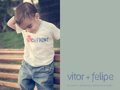 vitor + felipe (lutty moreira) Tags: life park family boy portrait baby sun sunlight playing tree cute male green love nature beautiful beauty grass leaves childhood smiling garden outside outdoors happy person one leaf kid healthy toddler infant funny colorful pretty afternoon child play natural little sweet expression joy young adorable happiness son fresh innocence environment leisure recreation hispanic care cheerful tot offspring luttymoreira