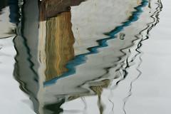 Reflection (Zason Smith Photography) Tags: zason smith zasonsmith jason jasonsmith widget washington canon seattle seattleboats boats seatle estados unidos étatsunis ηνωμένεσ πολιτείεσ αμερικήσ vereinigte staaten संयुक्त राज्य अमेरिका соединённые штаты америки jasonsmithphotography jasonsmithphotographysmugmugcom httpswwwzasonsmithphotographysmugmugcom