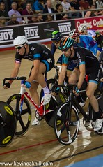 Revolution Series Cycling London (www.kevinoakhill.com) Tags: park hot laura london alex sports beautiful sport race wonderful ian photography cycling photo amazing fantastic october warm kevin track ben photos oakhill katie saturday atmosphere competition racing professional riding valley lee revolution legends swift marianne olympic athletes olympics barker athlete legend velo velodrome stratford trott riders vos archibald elinor 2014 stannard dowsett mariannevos velopark revolutionseries lauratrott