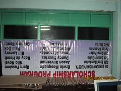 IMG_1792 (ladocepares) Tags: black belt los tour angeles philippines cebu ladp