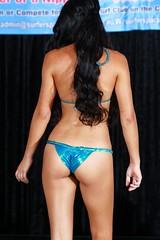 2014-10-24 V8 Superfest Miss V8 Breakfast 407 (spyjournal) Tags: model bikini dreamcoat goldcoast missv8 dreamcoatphotography v8superfest missv8supercars