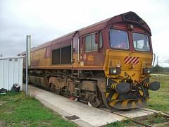 66032 Frethun