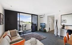 711/425 Bourke Street, Surry Hills NSW
