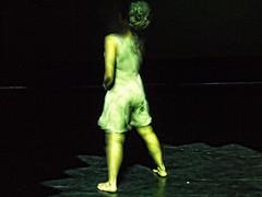 Versions < Maria Eugenia Lopez  2805 (Lieven SOETE) Tags: brussels woman painterly art modern female donna dance mujer arte belgium belgique artistic contemporary danza kunst femme mulher young bruxelles dancer danse sensual moderne tanz frau dana seductive moderno moderna jvenes junge joven sensuel jeune 2014   weiblich contemporain  danseuse    fminine artistik contempornea sensuale  sinnlich tentador femminile pictural kadn tanzerin pictrico hedendaags verleidelijk pittorica zeitgenssisch  verlockend allettante  malerischer ehvetli