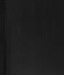 Photo Album Background Texture (canon7dude) Tags: old heritage history texture vintage print spiral treasure antique album grandfather historic worldwarii ancestor document bound photoalbum bckground