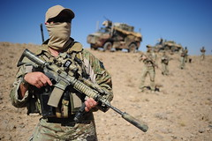 20101024adf8262658_406.JPG (ResoluteSupportMedia) Tags: afghanistan male operation slipper commando specialforces personnel afg australianregulararmy tarinkowt soldierstrades specialoperationstaskgroup