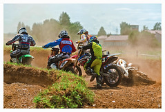 Shit happens... (F. Peter Blank) Tags: sport cross crash 9 peter blank shit motocross ferdi adac happens motorrad maximilian 2014 sturz 898 rappold fpb hohenlinden fpbphotography preukschat