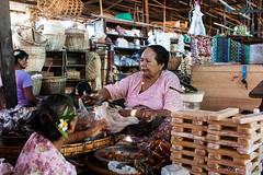 Bags of Stuff 4359 (Ursula in Aus) Tags: market burma myanmar burmese bagan environmentalportrait karlgroblphototour