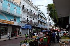 . (sr. cangrejo) Tags: urbanism panamá panamacity bid urbanplanning urbanismo ices esci idb planeaciónurbana