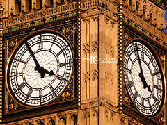 London Big Ben Face (david gutierrez [ www.davidgutierrez.co.uk ]) Tags: city uk urban detail london tower art clock westminster closeup architecture photography fuji housesofparliament bigben architectural architektur timeless davidgutierrez