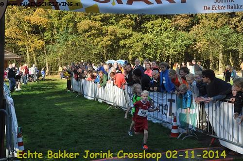 BakkerJorinkCross_02_11_2014_0171