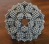 "30Square Dodecahedron <a style=""margin-left:10px; font-size:0.8em;"" href=""http://www.flickr.com/photos/38565795@N05/15694362995/"" target=""_blank"">@flickr</a>"