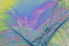 IMGP8431rd2crt4bw77 (STC4blues) Tags: light abstract sibling rgb flix siblingflix