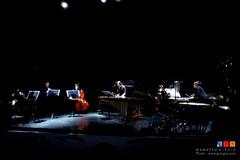 Concert Taira et Exposition du 29 Novembre