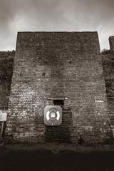 Pembrokeshire: Goodwick to Porthgain