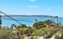 79 Bungary Road, Norah Head NSW