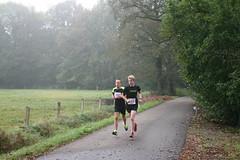 IMG_5251 (De Herfstloop Twente) Tags: de running ac enschede twente hardlopen rudie 2014 boekelo lonneker fotograaf tion glanerbrug olthof usselo herfstloop