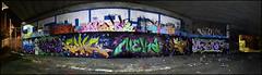 Syper, Dukes, Sone, Neka, 129, Mr Met... (Alex Ellison) Tags: urban its night graffiti boobs slut sone graff virus 129 dukes jons bigdog northlondon tbf mrmet neka pws cbm mhb 1t nekah neks jonda heato heatoh syper thebufffails