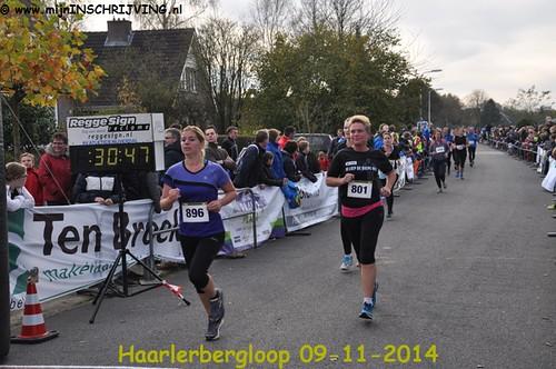 Haarlerbergloop_09_11_2014_0420