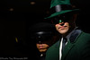 The Green Hornet and Kato 1966-1967.jpg (FJT Photography) Tags: pictures new white black men robin yellow asian costume flickr comic mask expo photos cosplay chinese tie 1966 66 jacket batman 1967 abc dart brucelee kato crossover 2014 vanwilliams thegreenhornet dynamitecomics comikaze